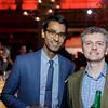 DP10171 Vinay Adenwala, Peter Ward