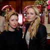 DP10811 Alexandra Cunningham, Sophie Oakley