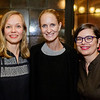 DP10762 Nova Benway, Rhiannon Kubicka, Molly Gross