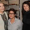 DSC_5640 Adria de Haume, Pilar Viladas, Ellen Harvey