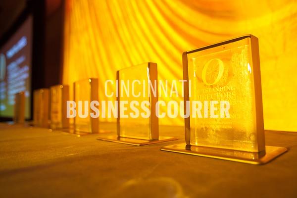 Outstanding Directors Awards 2015