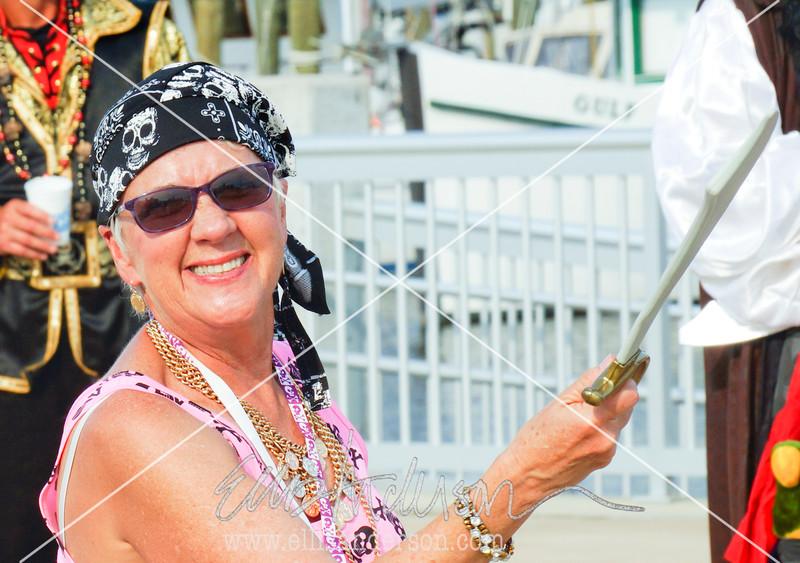 Pirate Day 2015 7167