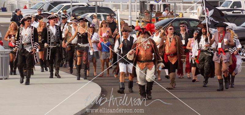 Pirate Day 2015 7187