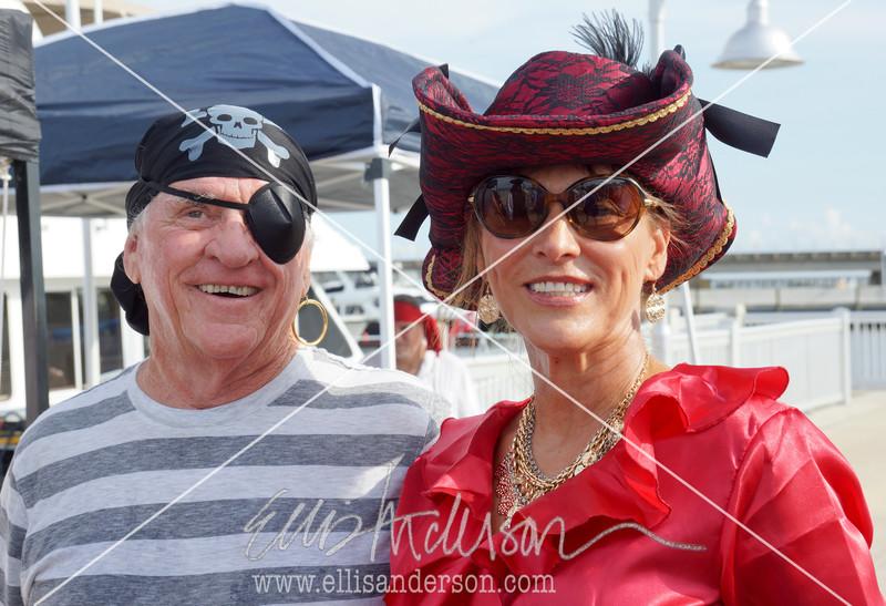 Pirate Day 2015 7104