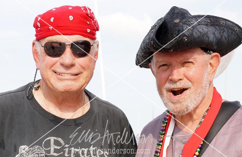 Pirate Day 2015 7170-1