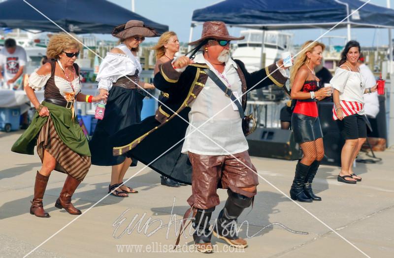 Pirate Day 2015 7124