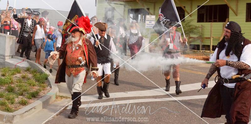 Pirate Day 2015 7198
