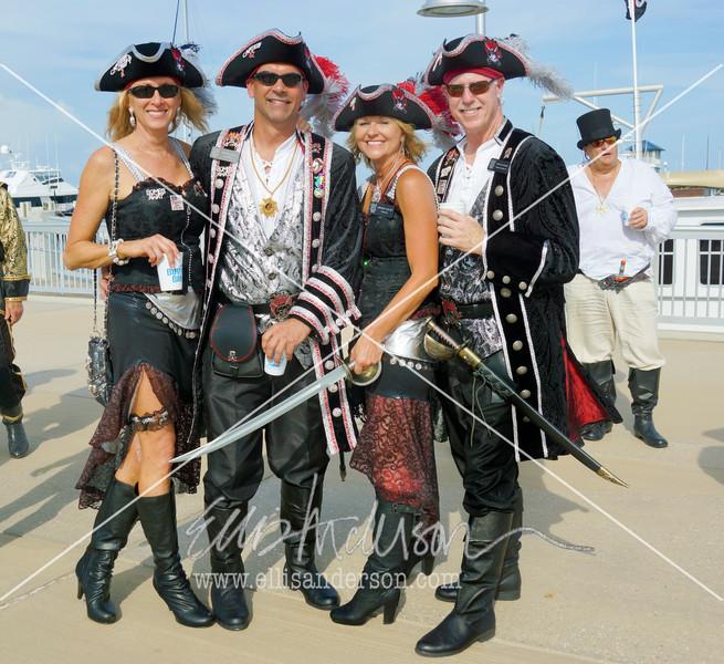 Pirate Day 2015 7088-1