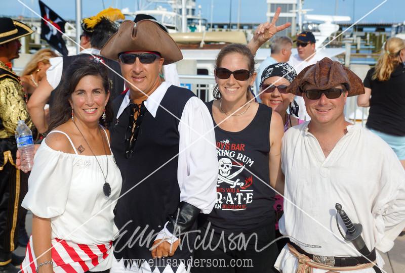 Pirate Day 2015 7113