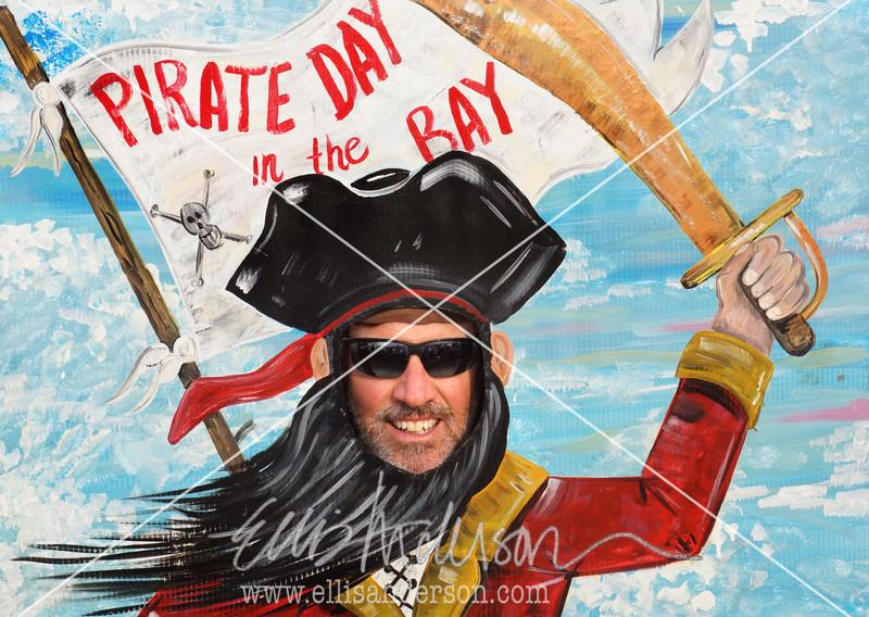 Pirate Day 2015 7247-1