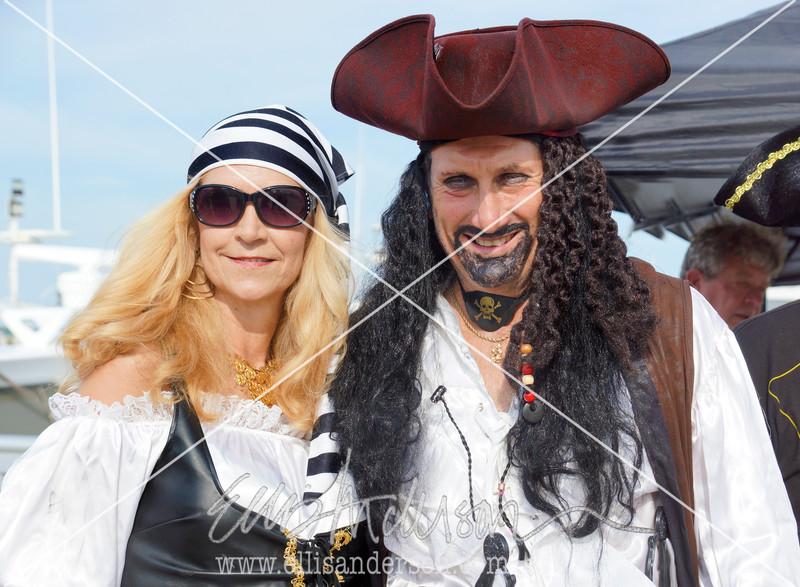 Pirate Day 2015 7105