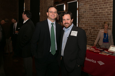 Kevin O'Neil, Jimmy Grayson