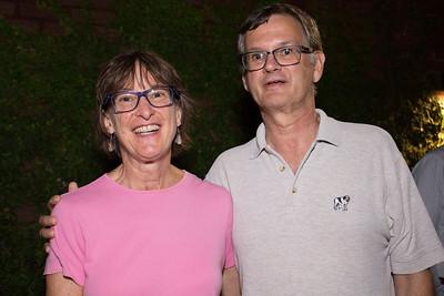 Jane Lewell, and Michael Lewell