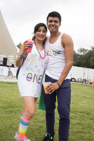 Ashley Price, and Oscar Zavala