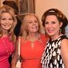 AWA_7569 Julie Hayek, Judy Gates, Ann Van Ness