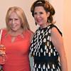 AWA_7553 Judy Gates, Ann Van Ness