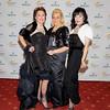 DP10778 Ann Van Ness, Christina Rose, Patricia Shaih