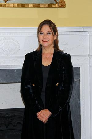 Princess Caroline Murat