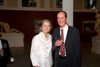 Sally Davis Jim Turnbull