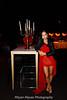 The_Hunger_Games_Mockingjay_Part_2_LA_Premiere_IMG_1373_RRPhotos
