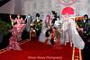 The_Hunger_Games_Mockingjay_Part_2_LA_Premiere_IMG_1189_RRPhotos