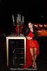 The_Hunger_Games_Mockingjay_Part_2_LA_Premiere_IMG_1372_RRPhotos