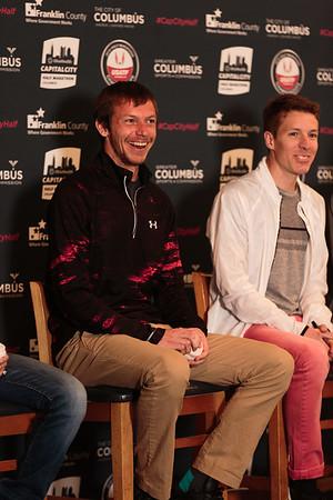 CapCity Sports Media www.capcitysportsmedia.com