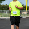 "Photo by CapCity Sports Media  <a href=""http://www.capcitysportsmedia.com"">http://www.capcitysportsmedia.com</a>"
