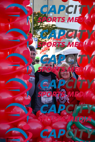 Photos by www.CapCitySportsMedia.com