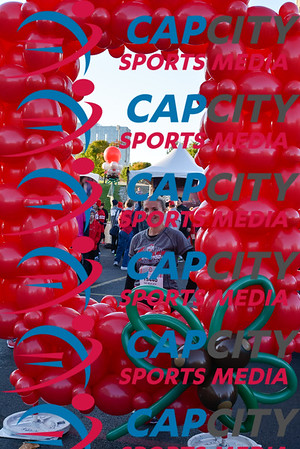 Photos by www.CapCitySportsMedia.com