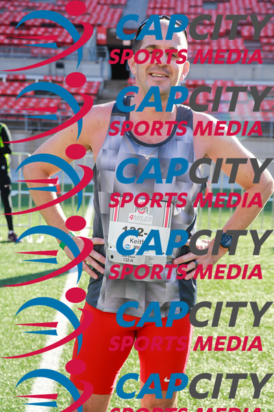 Visit www.capcitysportsmedia.com for more photos