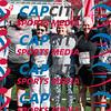 "Photos by  <a href=""http://www.CapCitySportsMedia.com"">http://www.CapCitySportsMedia.com</a>"