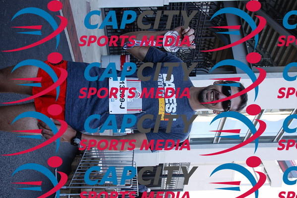Visit www.capcitysportsmedia.com for more photos