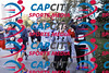 "Photos by  <a href=""http://www.CapCitySportsMedia.com"">http://www.CapCitySportsMedia.com</a>"
