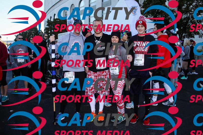 "Visit  <a href=""http://www.capcitysportsmedia.com"">http://www.capcitysportsmedia.com</a> for more photos"
