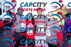 "Visit  <a href=""http://www.capcitysportsmedia.com"">http://www.capcitysportsmedia.com</a> for more photos"