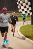 "CapCity Sports Media  <a href=""http://www.capcitysportsmedia.com"">http://www.capcitysportsmedia.com</a>"