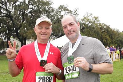 Ken Sims, and Brett Langefels