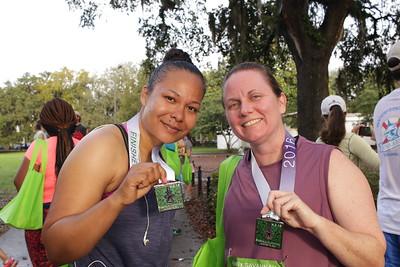 Serrana Mathews, and Kimberly Bailey