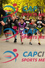 "Photo by  <a href=""http://www.capcitysportsmedia.com"">http://www.capcitysportsmedia.com</a>"