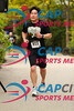"Photo by  <a href=""http://www.capcitysportsmedia.com"">http://www.capcitysportsmedia.com</a>"