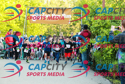 Photo by www.capcitysportsmedia.com