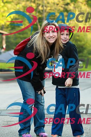 Photo by www.capcitysportsmedia.com
