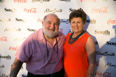 Judy & Paul Ganem