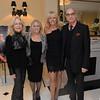 AWP_0419-Marcia Roma, Judy Gates, Dianne Turick, Alex Dube