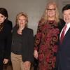 anniewatt_26538-Judith M  Hoffman, Linda Fell, Elizabeth Papadopoulos, John Sills
