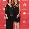 anniewatt_27484-Joanie Bernstein, Jane Spinak