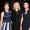 anniewatt_27347-Jean Shafiroff, Francine LeFrak, Clara Del Villar