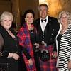 anniewatt_27776-Helen Sayles, Rosemary McAndrew, Bruce Hamilton, Rebecca Eaton