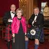 anniewatt_27929-Richard Porter, Jeanne Porter, Donald Whamond